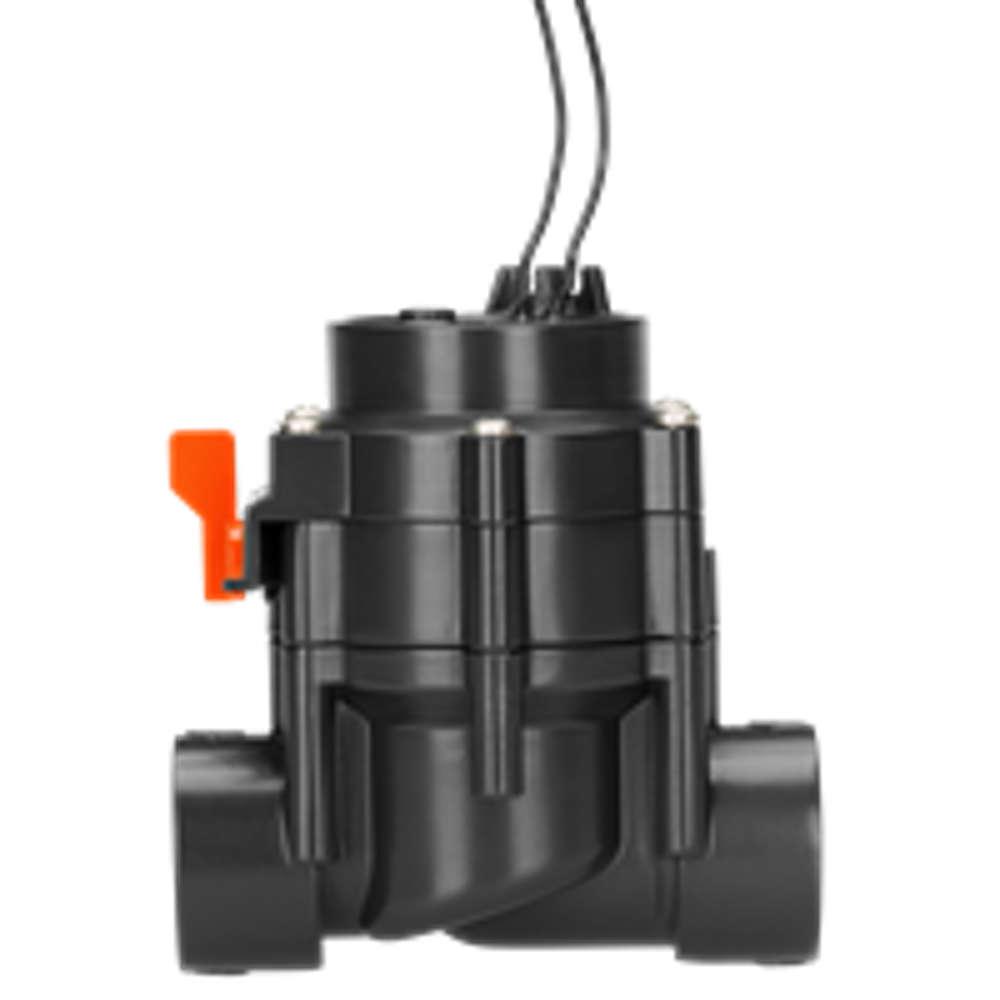 Gardena Bewässerungsventil 25mm  24V