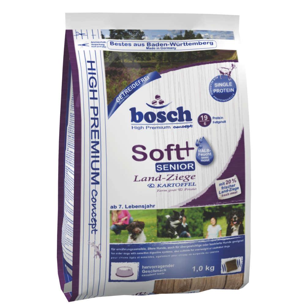 Grafik für bosch Soft Senior Ziege+Kartoffel in raiffeisenmarkt.de