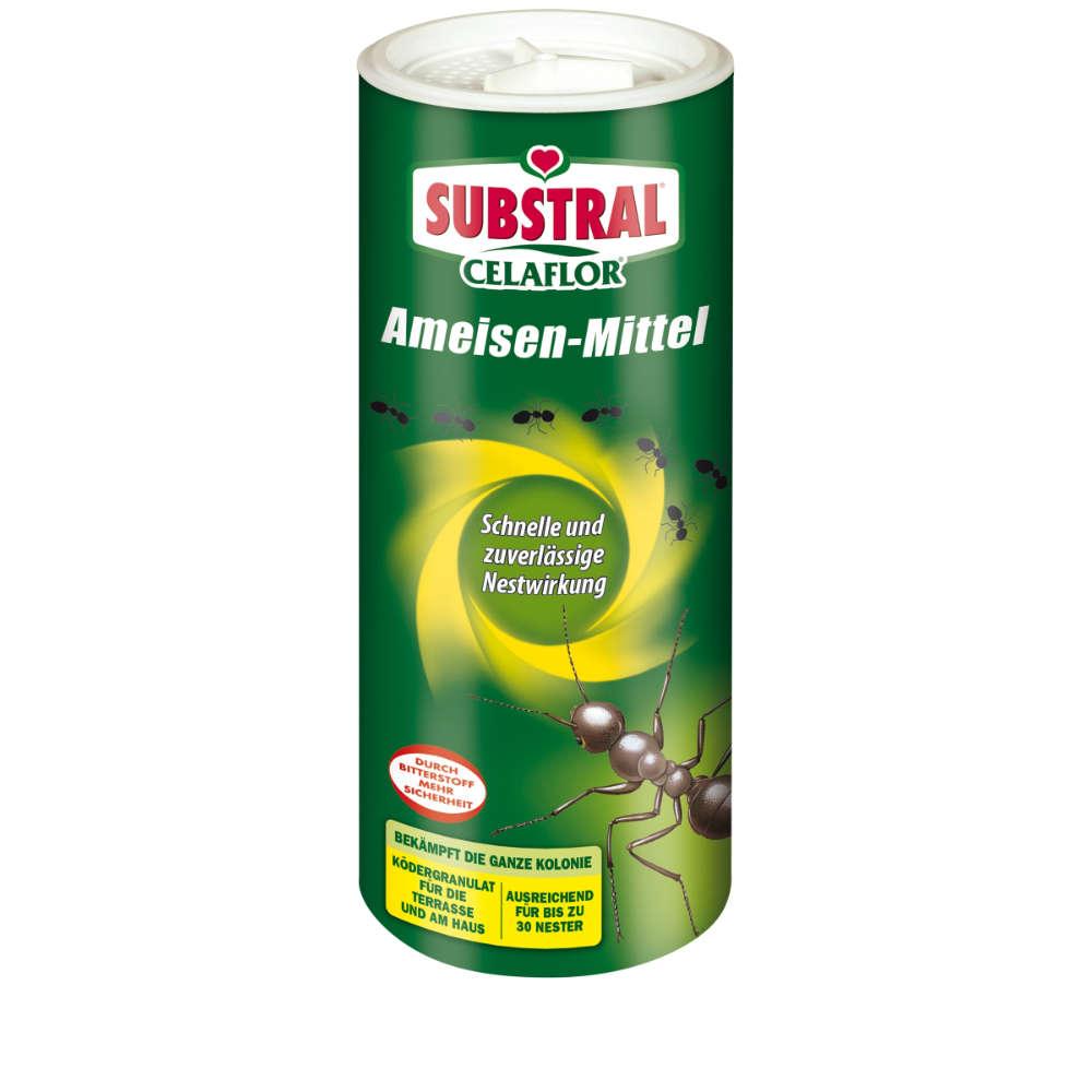 Substral Celaflor Ameisen-Mittel - sonstige Pflanzenschutzmittel