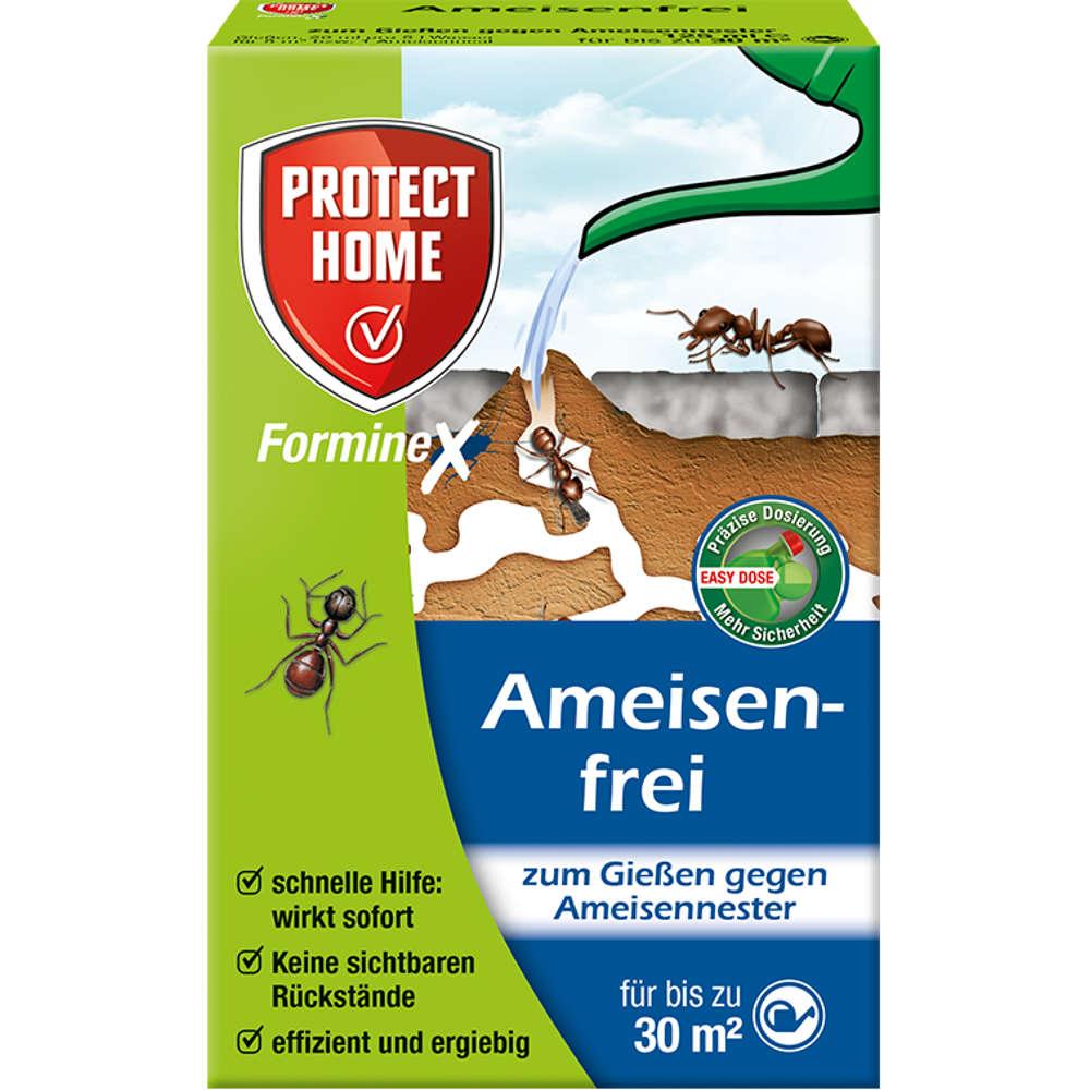 FormineX Ameisenfrei - sonstige Pflanzenschutzmittel