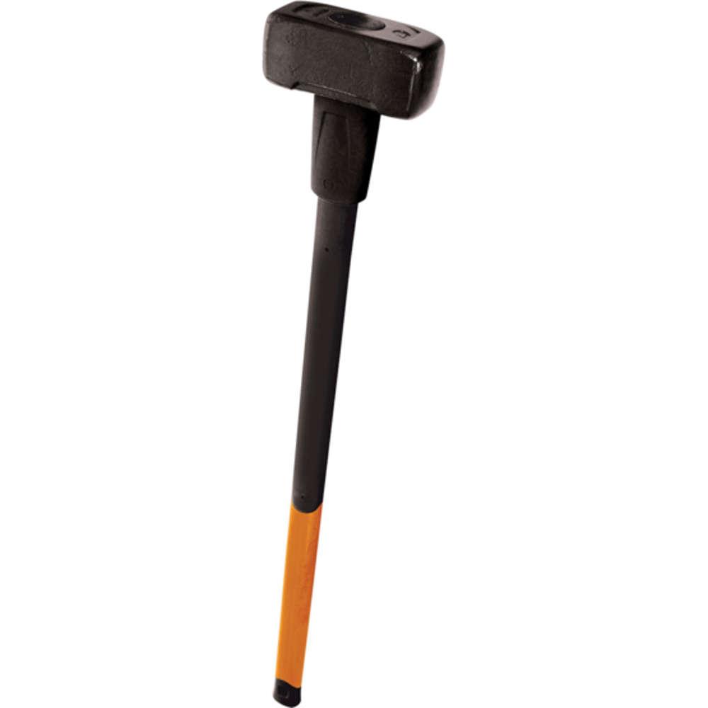 Fiskars Vorschlaghammer XL - Vorschlaghammer