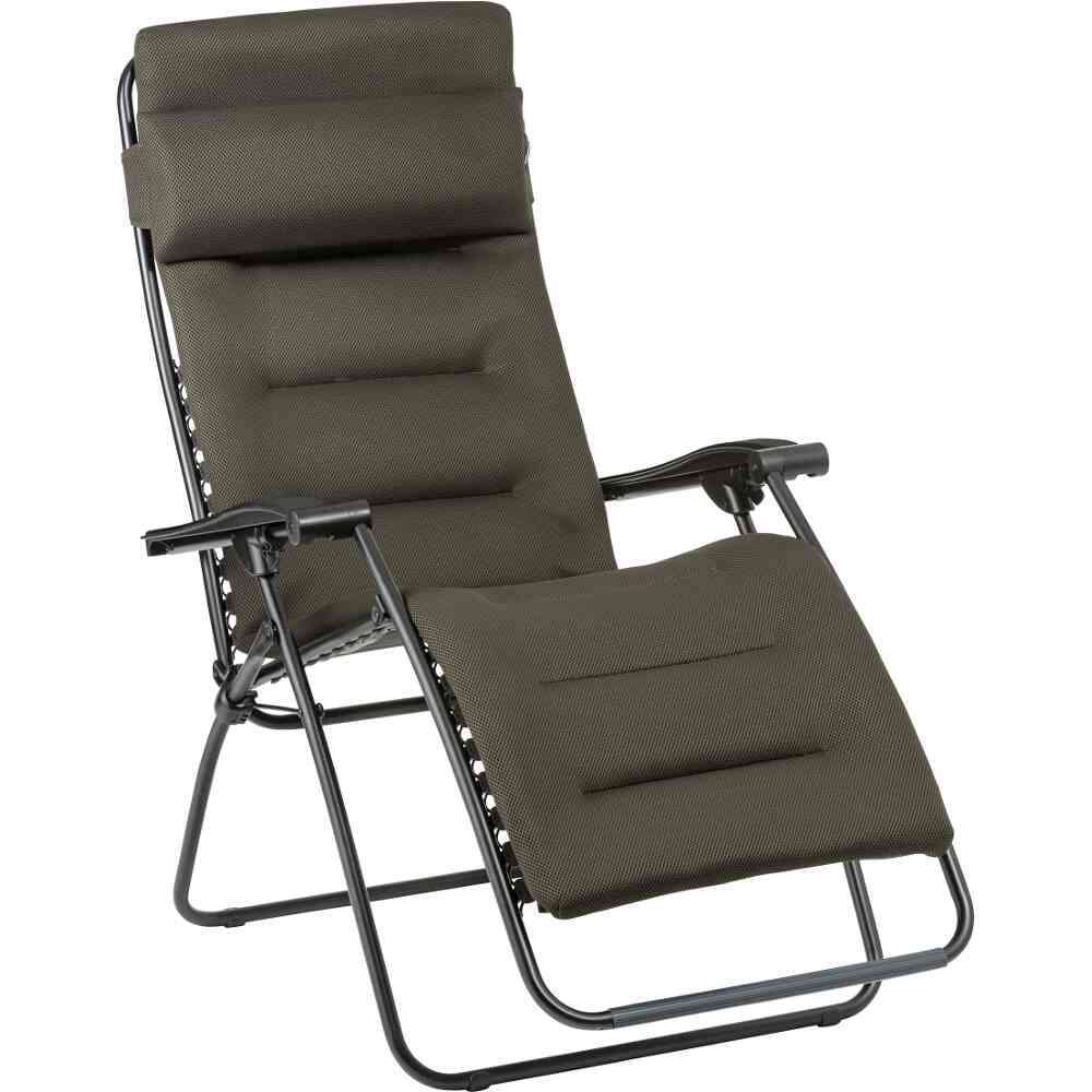 LAFUMA Relax Air Comfort taupe