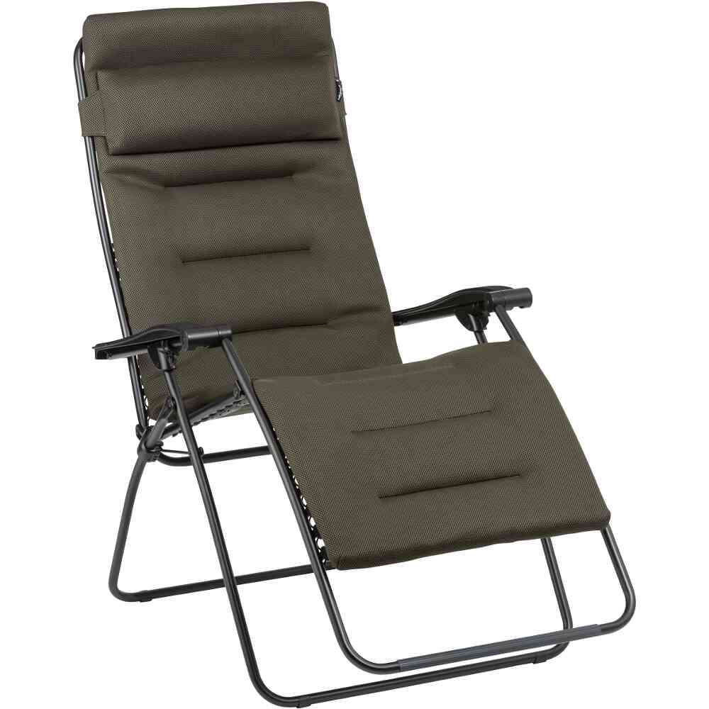 LAFUMA Relax Air Comfort XL taupe