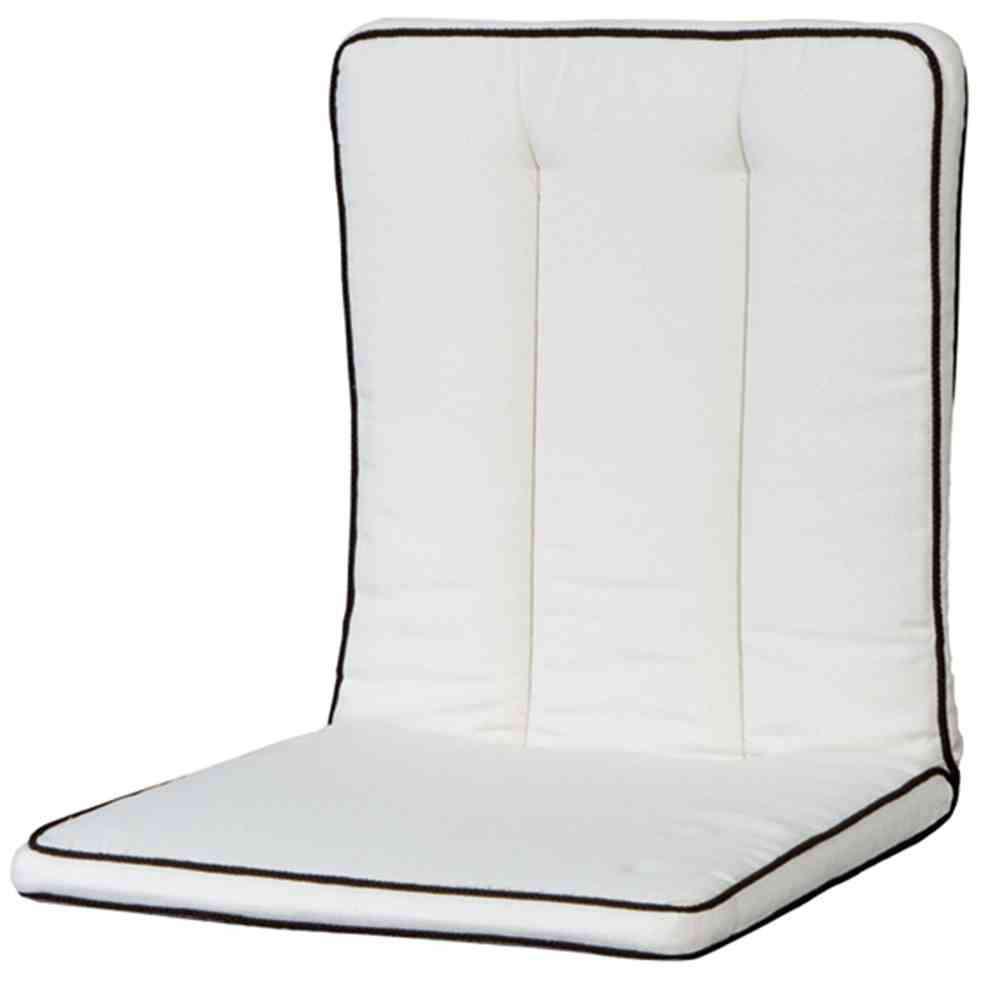 MBM Romeo Sitz-Rückenkissen