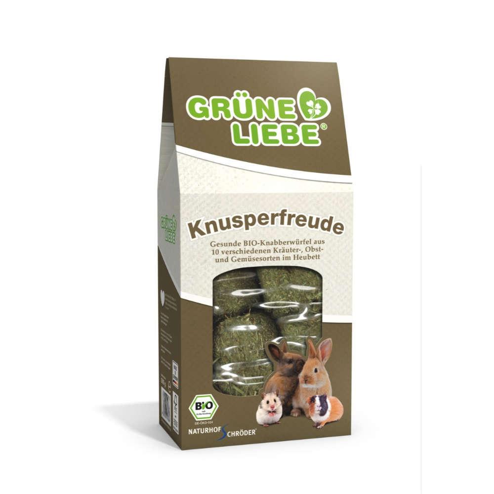 - Einfach und bequem online bestellen auf raiffeisenmarkt.de - bis 50 kg nur 3,99 Euro Versandkosten