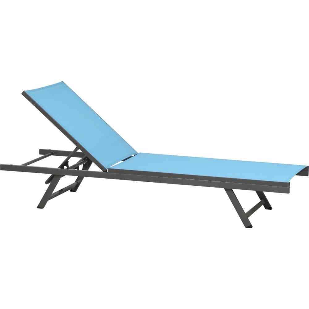 siena garden tropic alu liege sky blue. Black Bedroom Furniture Sets. Home Design Ideas