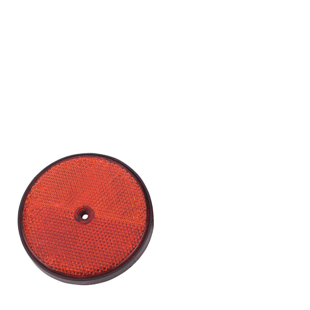 KERBL Begrenzungsrückstrahler - Reflektoren