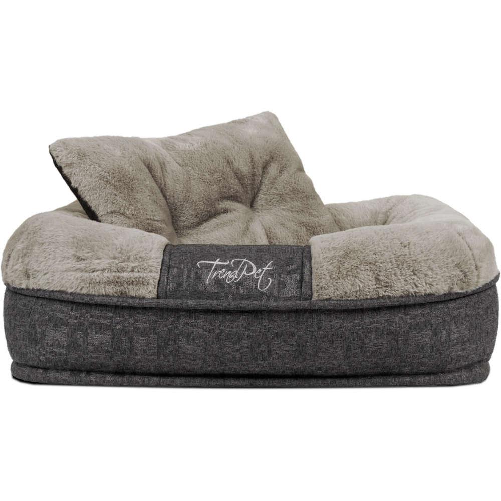 TrendPet Luna Lounge