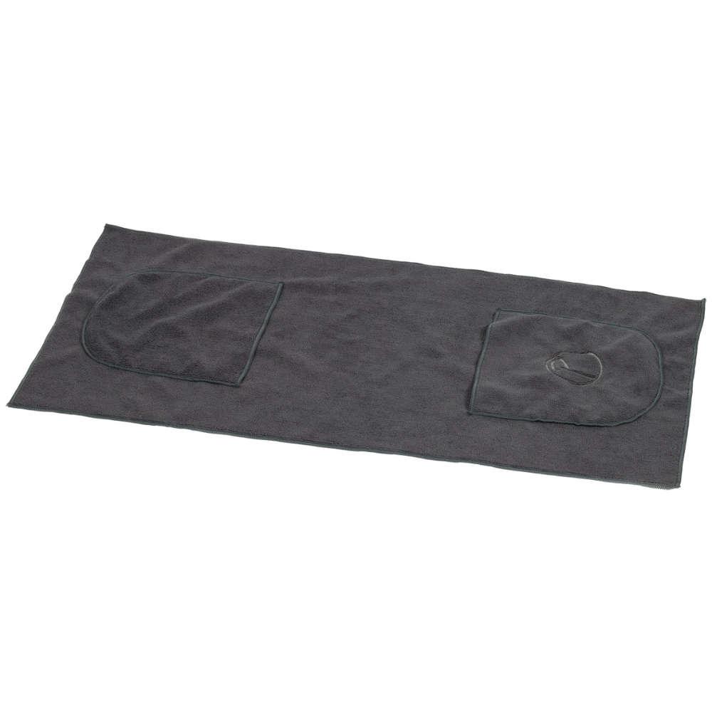 petlando Hunde-Handtuch