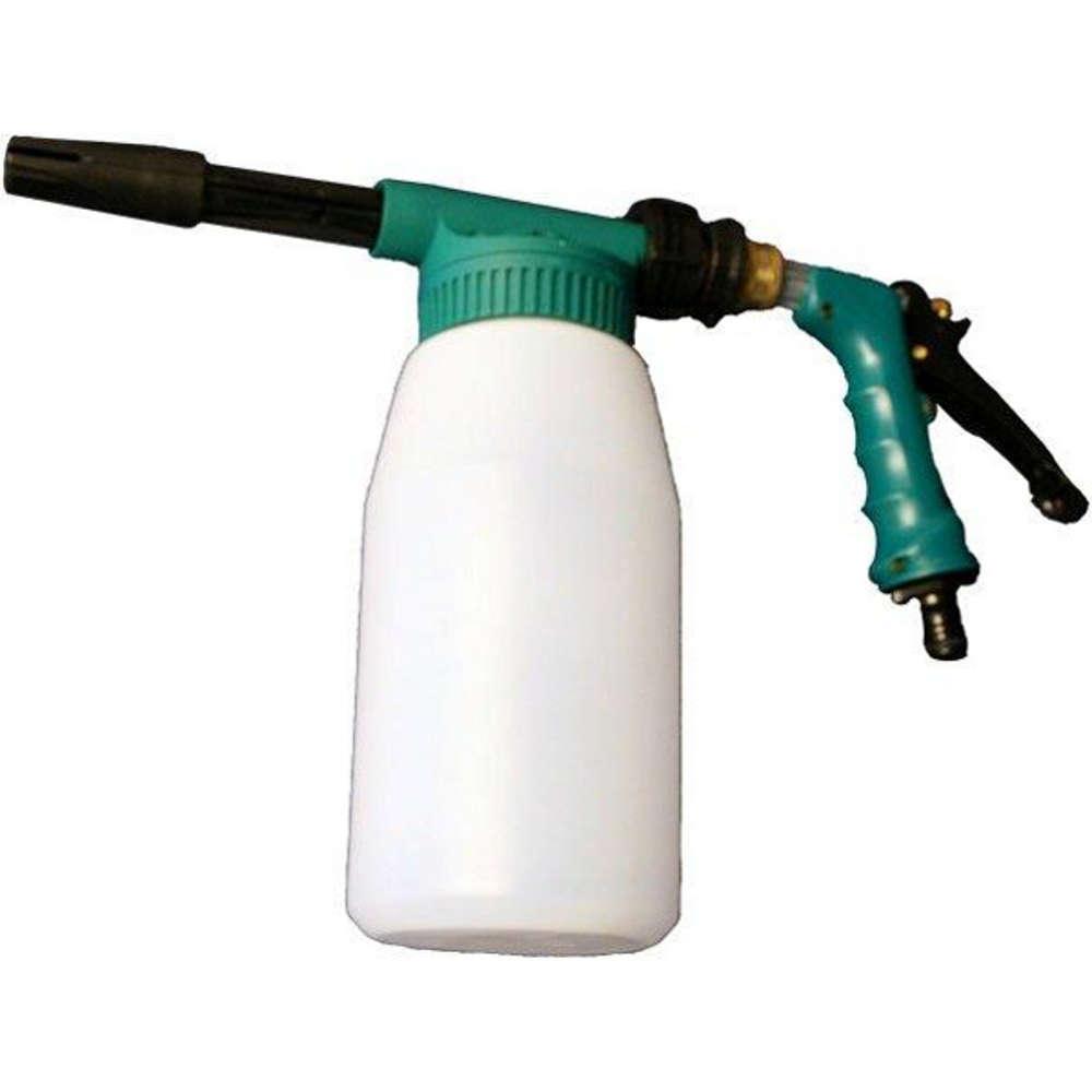 DESINTEC® Schaumlanze Wasserschlauch - Zubehör
