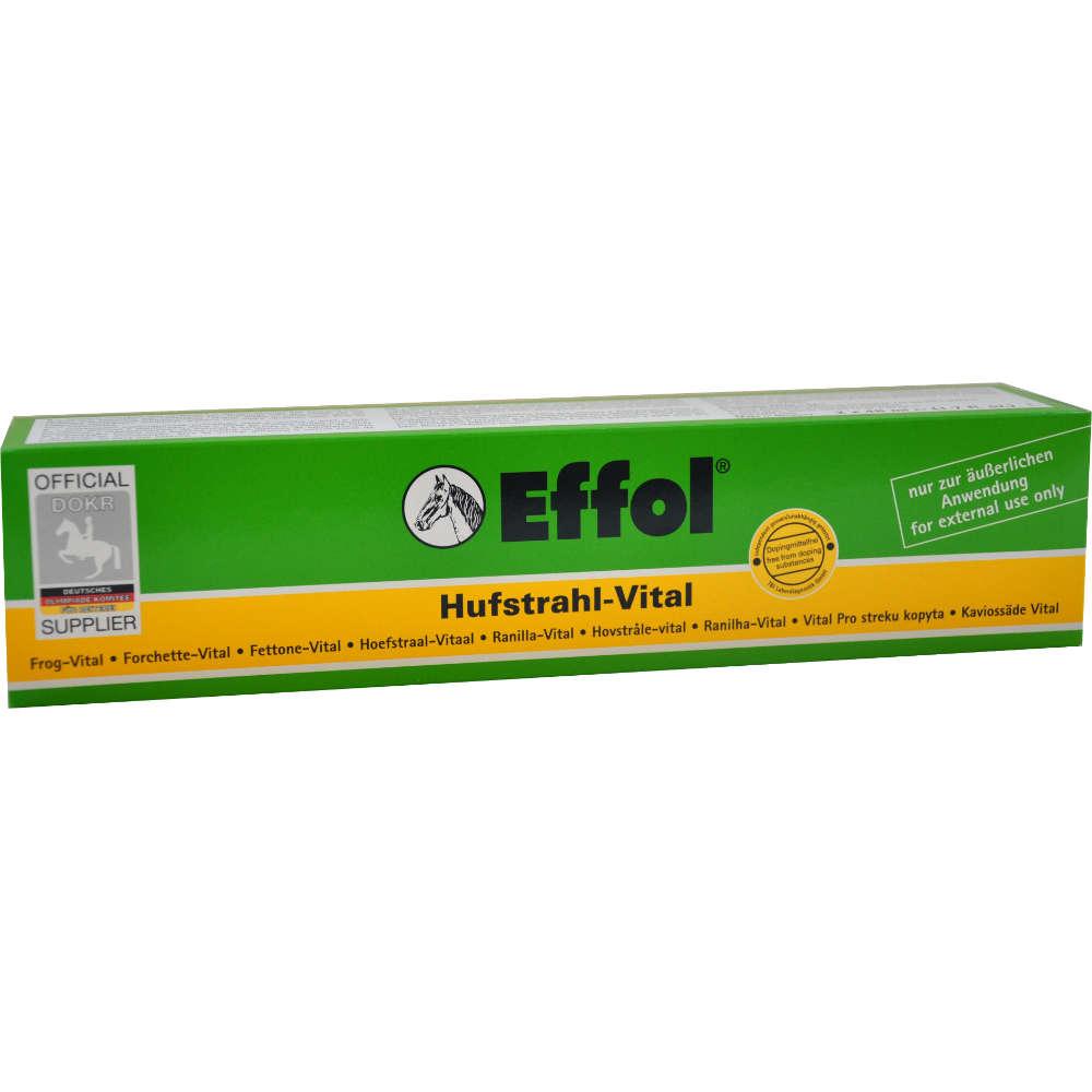 Effol Hufstrahl-Vital - Huffett