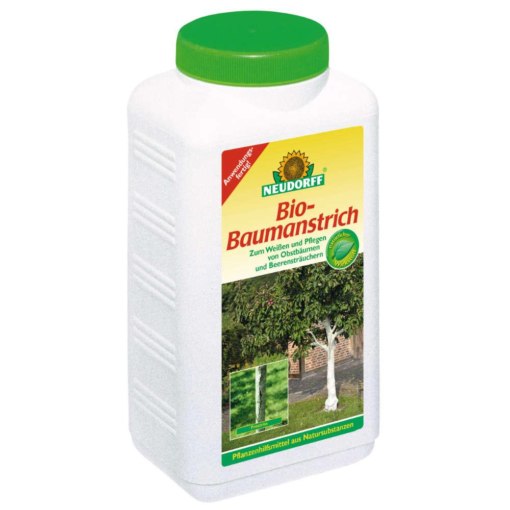 Neudorff Bio-Baumanstrich - sonstige Pflanzenschutzmittel