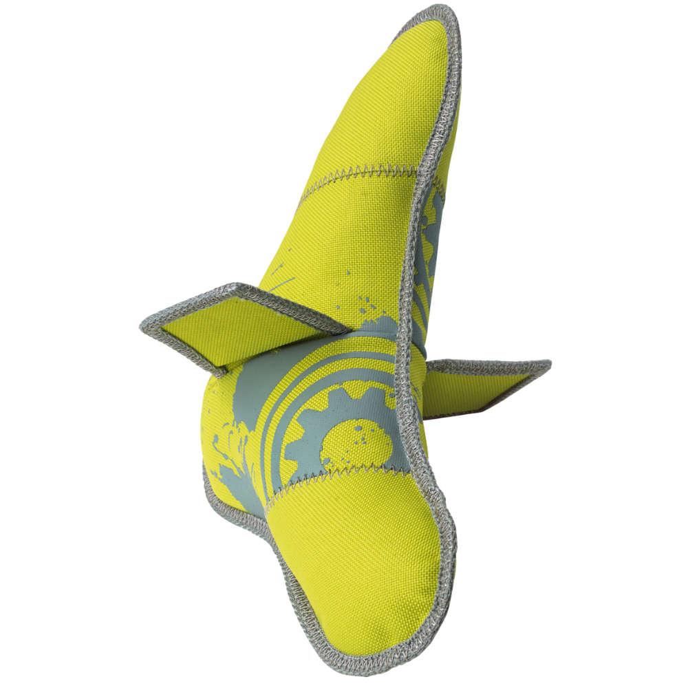 Hunter Hundespielzeug Swim Boomerang