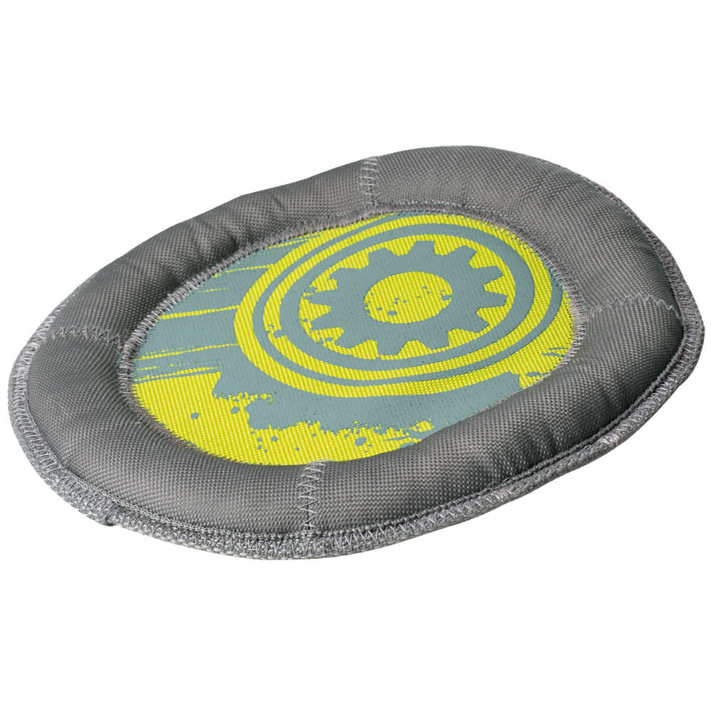 Hunter Hundespielzeug Swim Frisbee