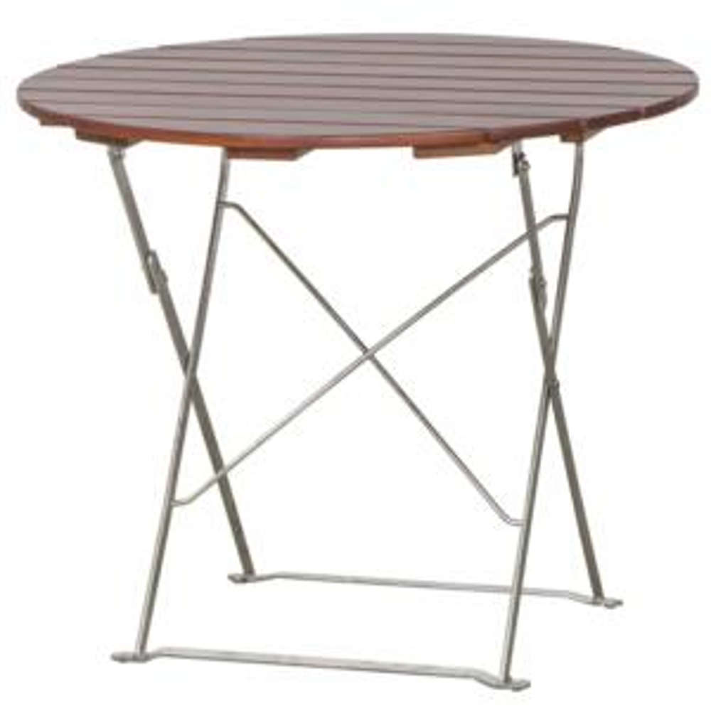 Grafik für H.G. BAVARIA Tisch Ø 90 cm in raiffeisenmarkt.de