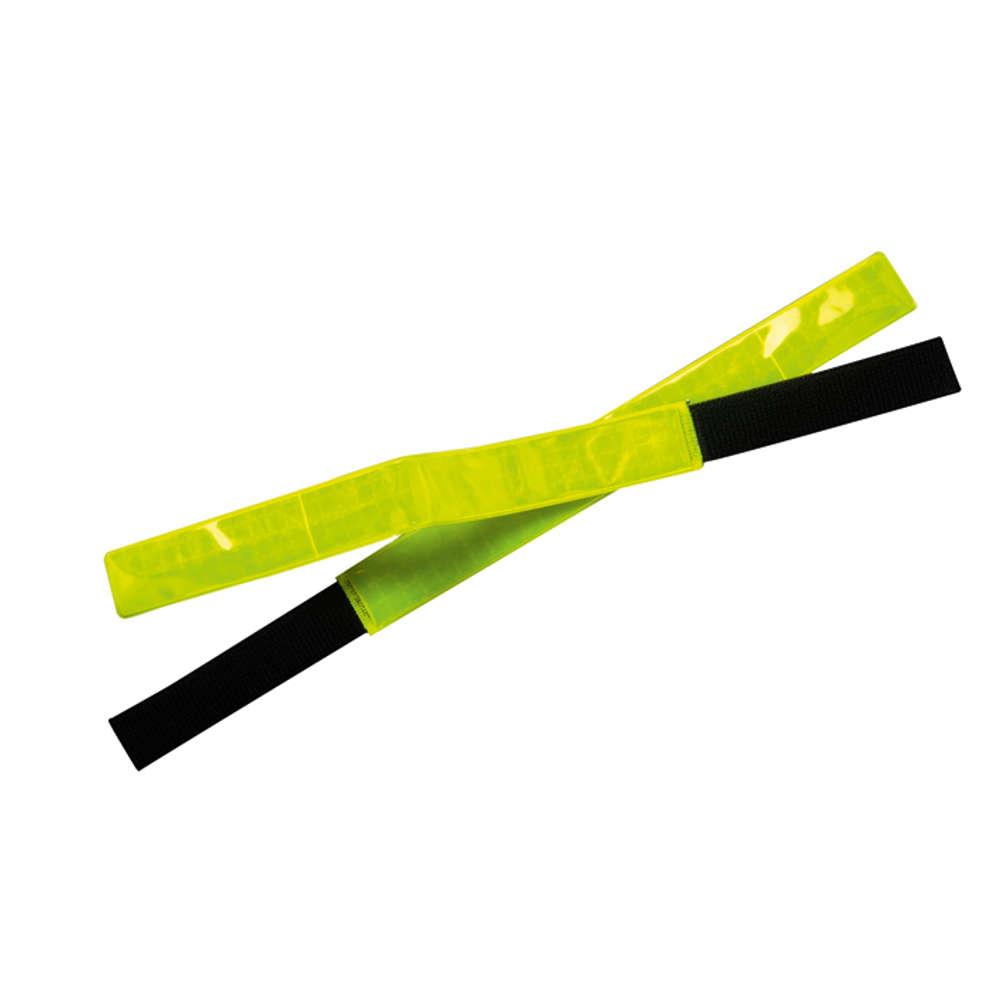 Reflex-Arm-/Fussband