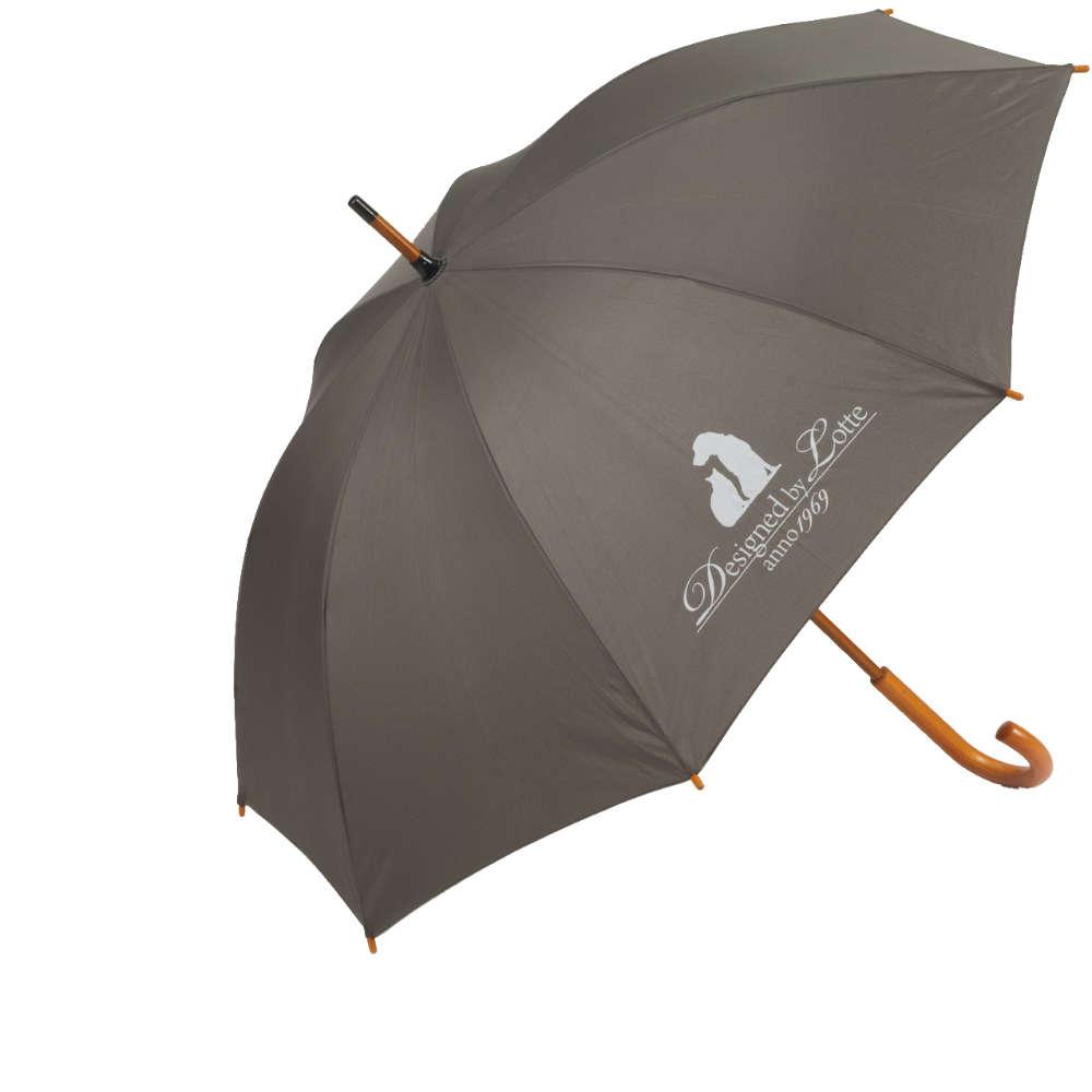 DbL Regenschirm