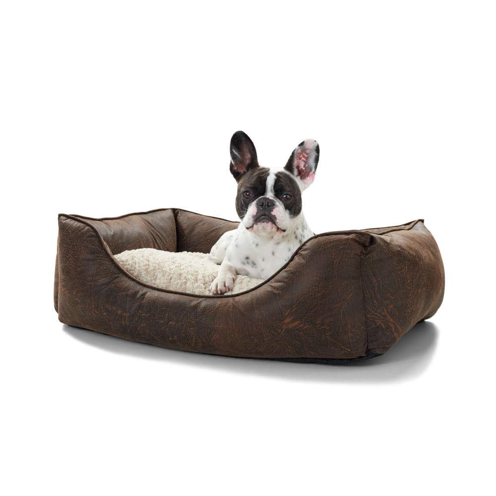 Hunter Hundesofa Liverpool