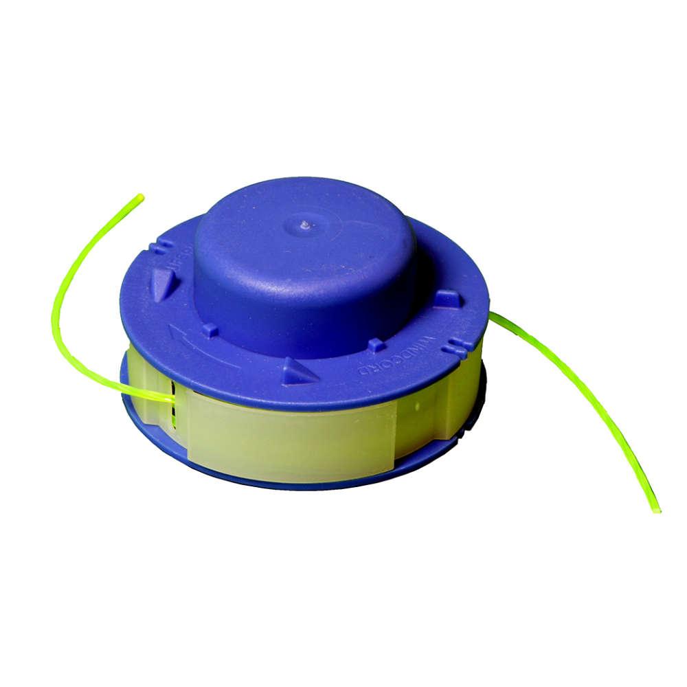 gartenkraft Ersatzspule fuer RT 3012 DTC - Rasentrimmer