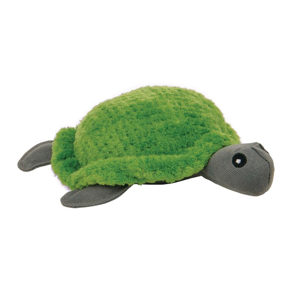 Petlando Floaterz Schildkröte Lori