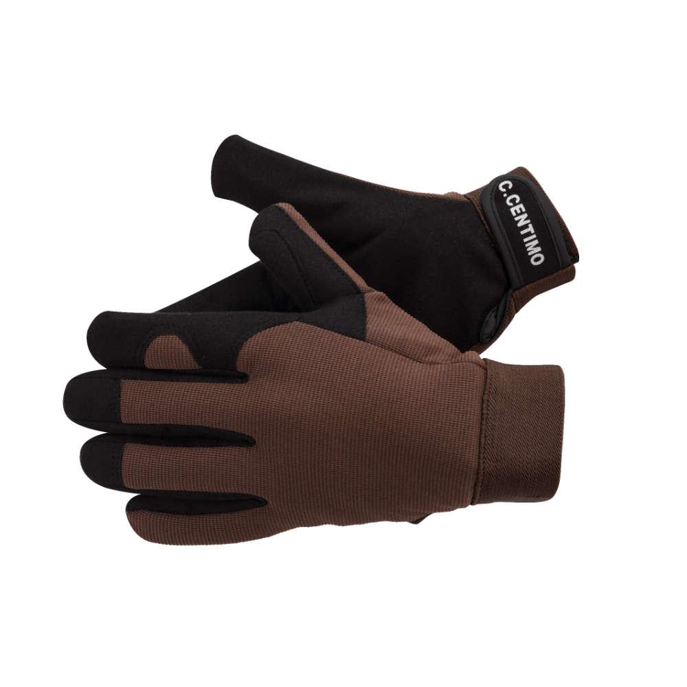 Grafik für C.CENTIMO Handschuh