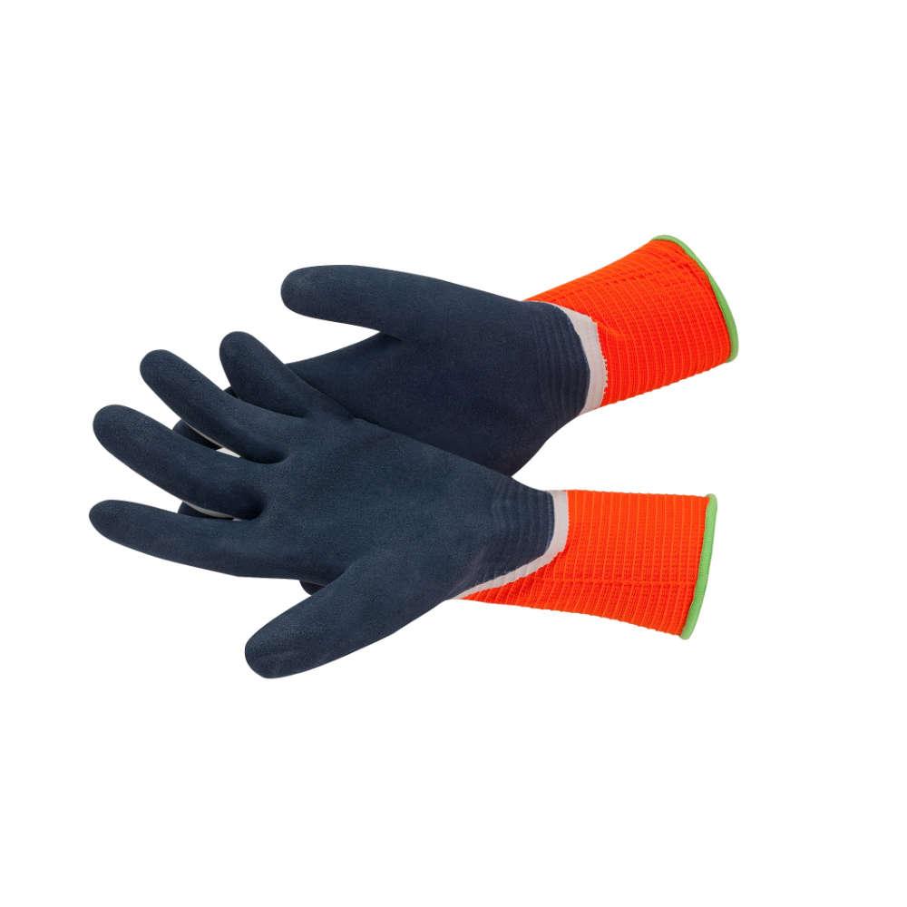 Handschuh Double Grip