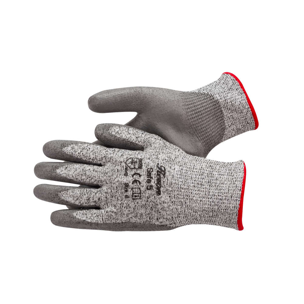 CCentimo Handschuh Cut Protector