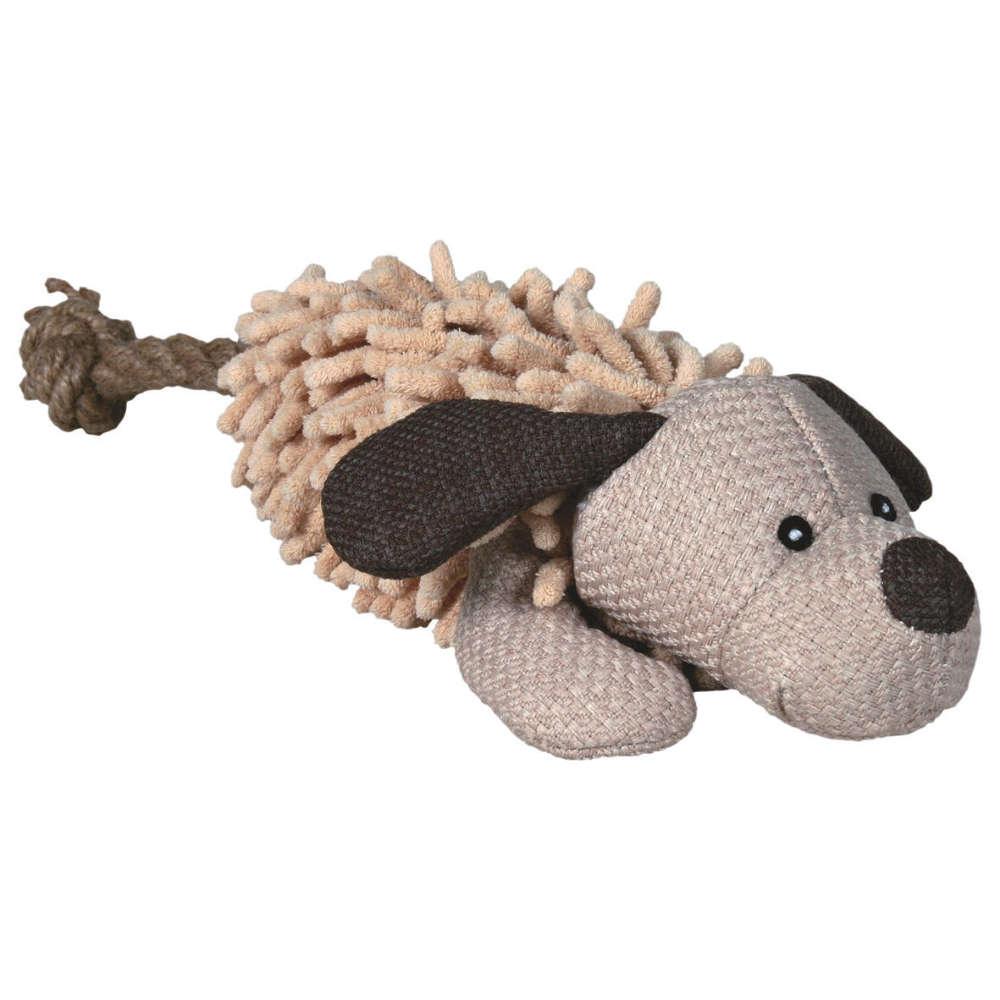 Grafik für TRIXIE Hund Plüsch in raiffeisenmarkt.de