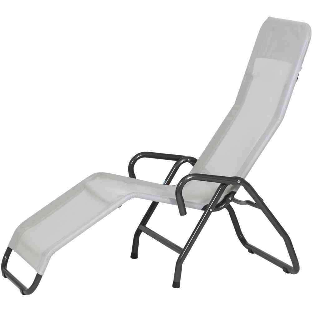 mfg b derliege pool 3 anthrazit wei. Black Bedroom Furniture Sets. Home Design Ideas
