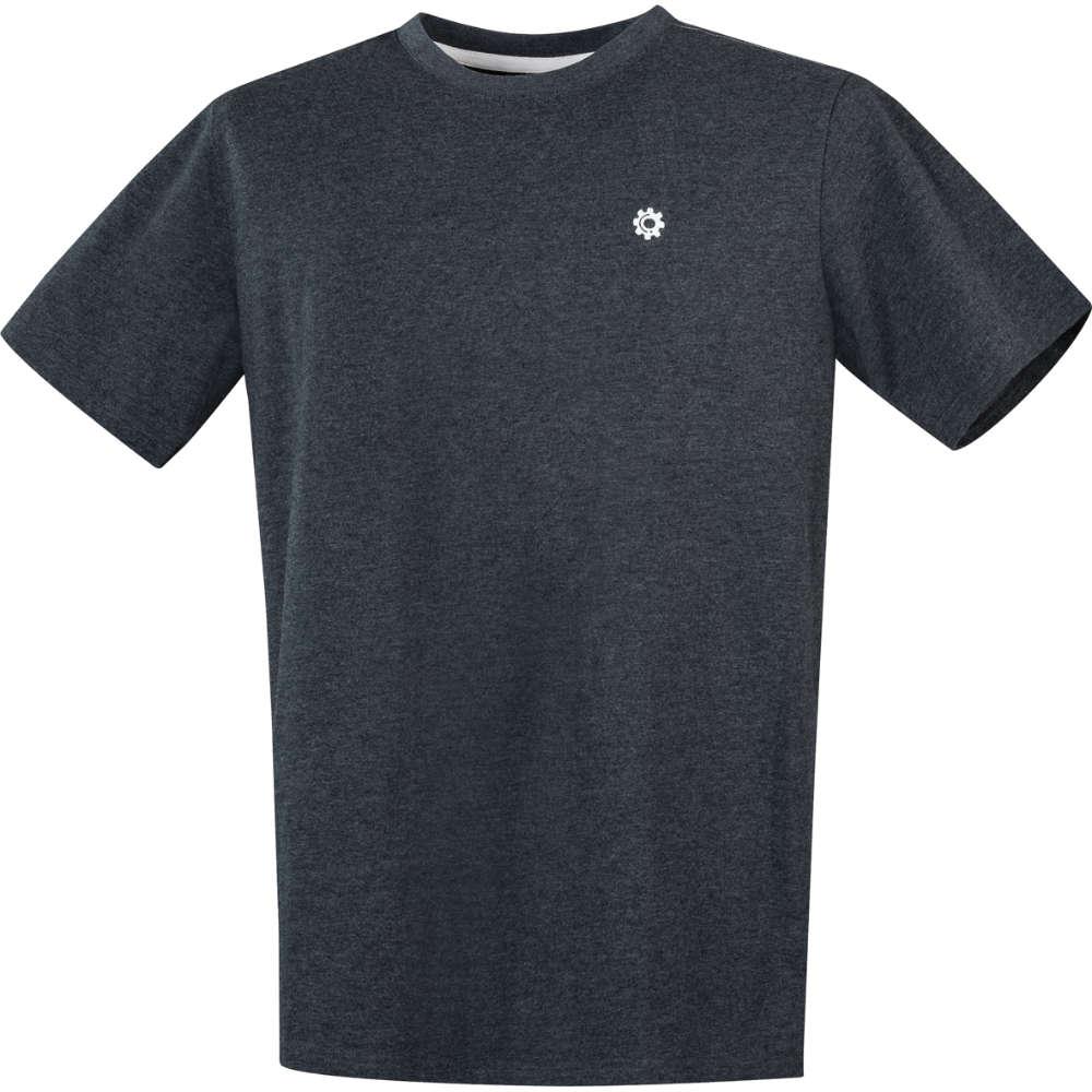 Grafik für C.CENTIMO T-Shirt uni in raiffeisenmarkt.de