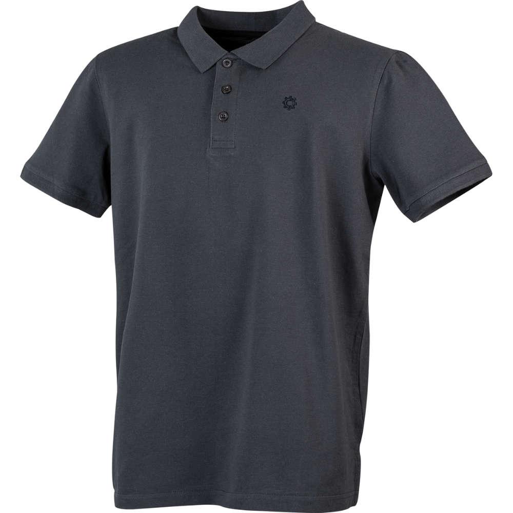 Grafik für C.CENTIMO Poloshirt in raiffeisenmarkt.de