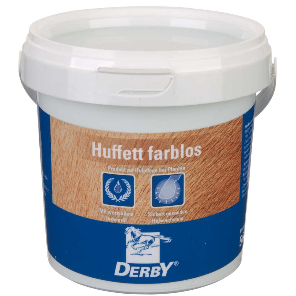 DERBY Hufpflegefett - Huffett