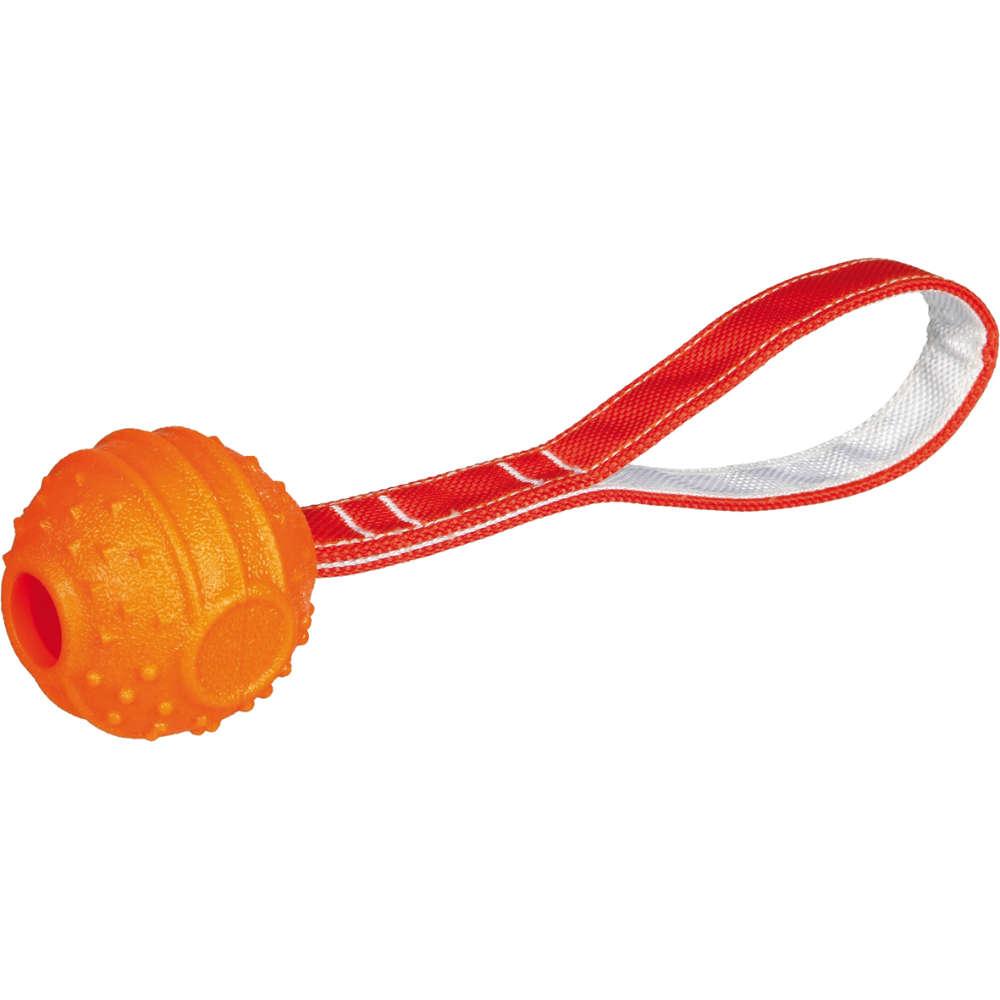 Grafik für TRIXIE Wurfball Soft & Stong in raiffeisenmarkt.de