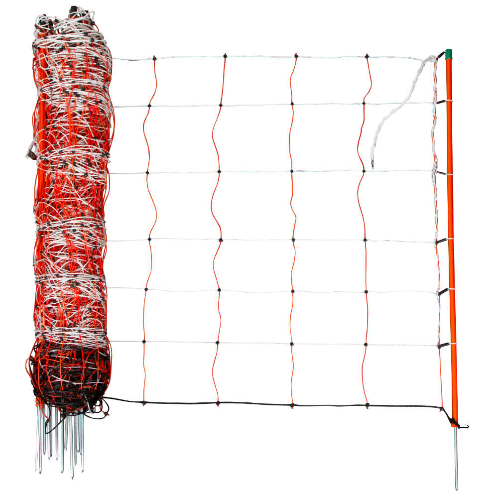 Topline Net 90cm