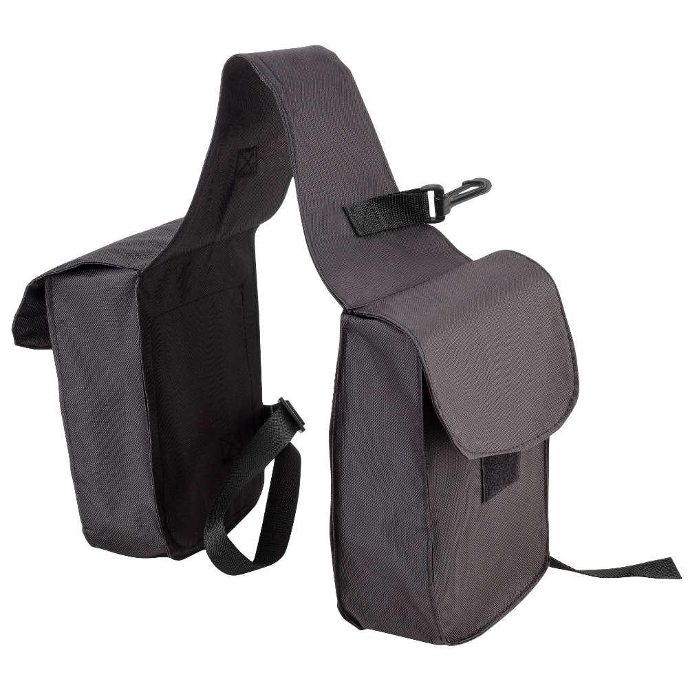 KANTRIE Classic Packtasche