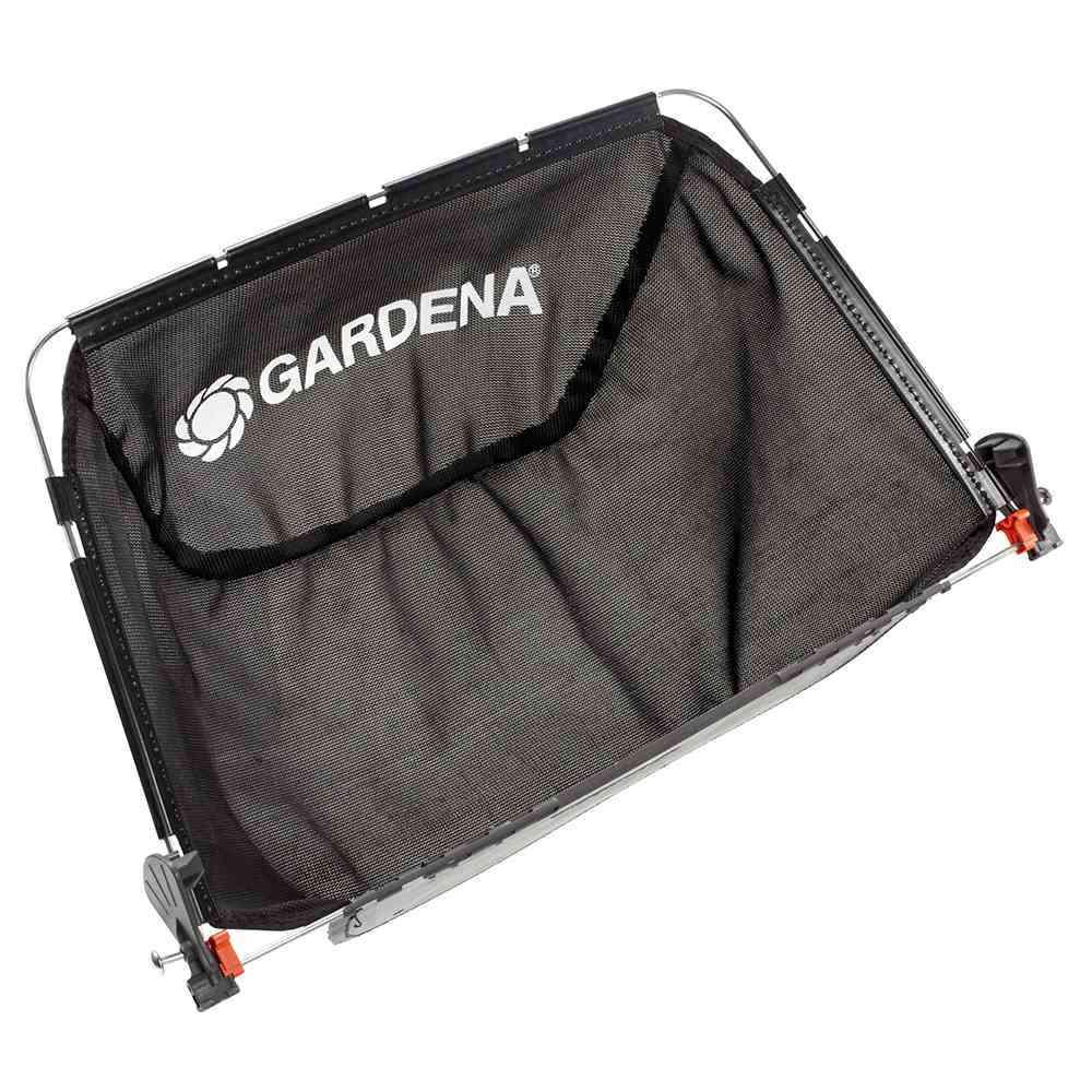 Gardena Fangsack Cut&Collect EasyCut