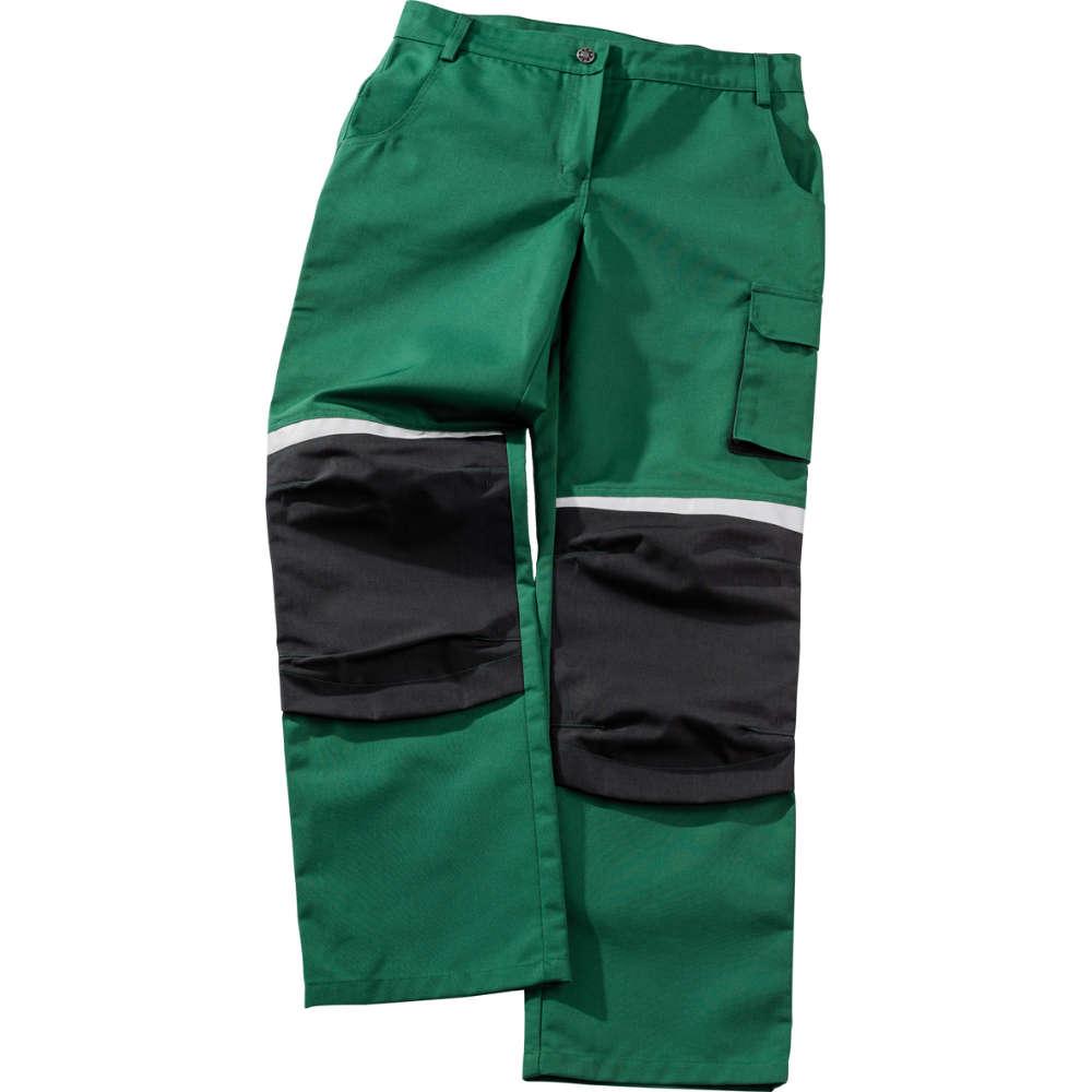 Grafik für C.CENTIMO C.CENTIMO Professional Damen-Arbeitsbundhose grün in raiffeisenmarkt.de