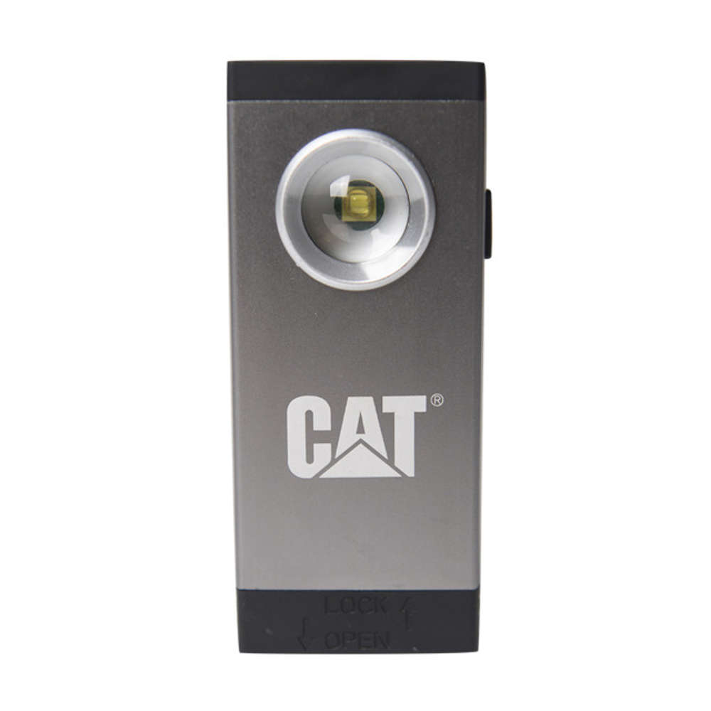 CAT CT5110 Pocket Spot Light Micromax