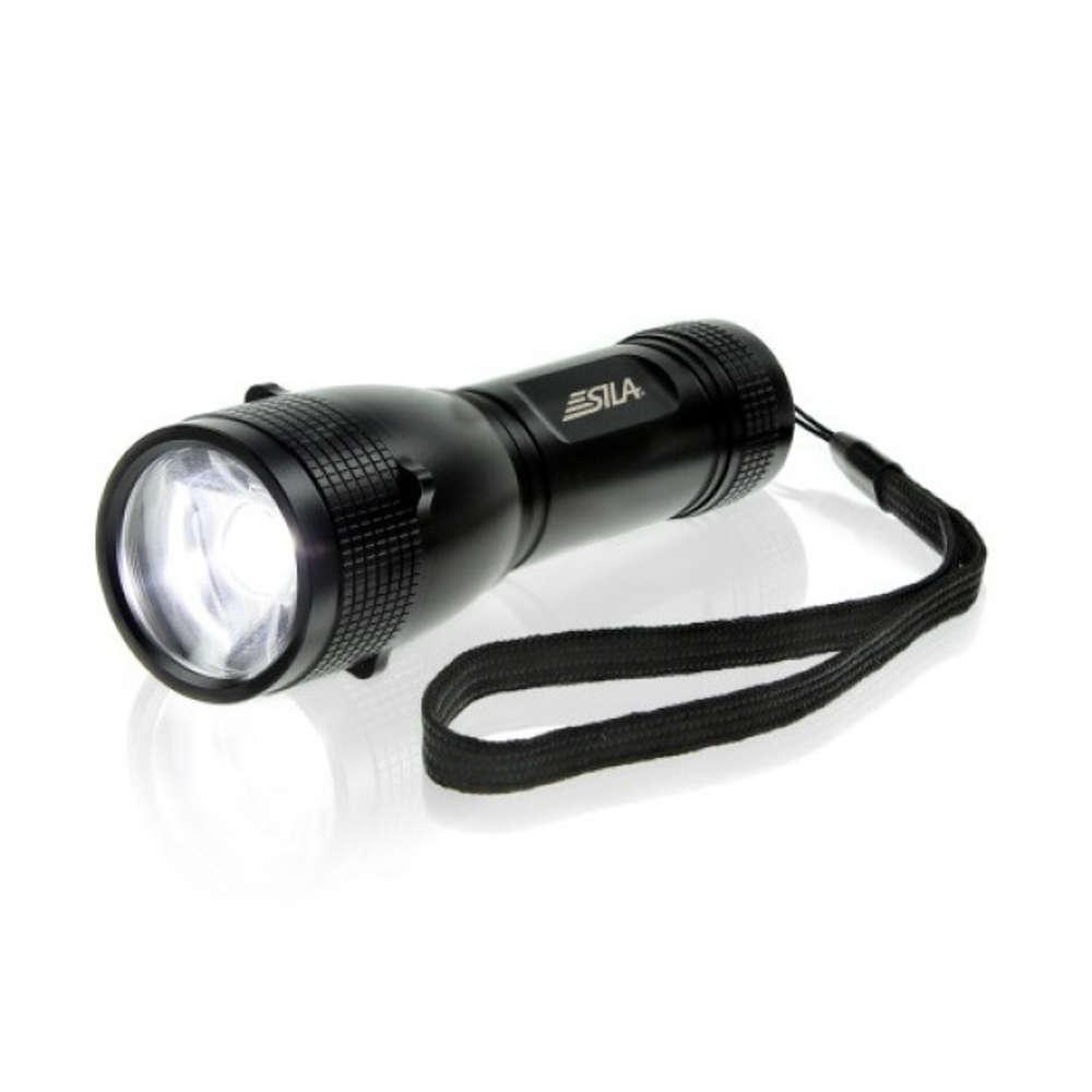 Grafik für L300range LED Taschenlampe in raiffeisenmarkt.de