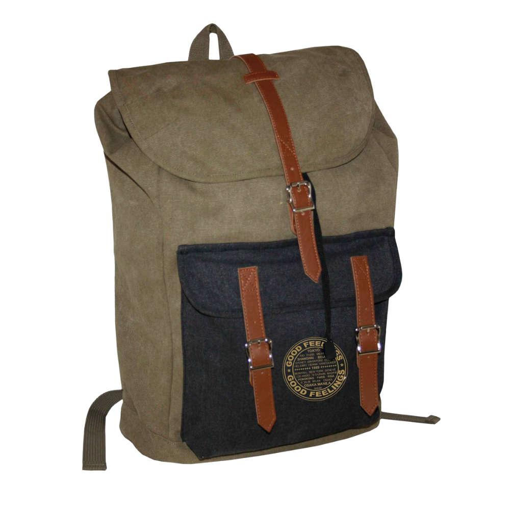 Backpack Little America Rucksack