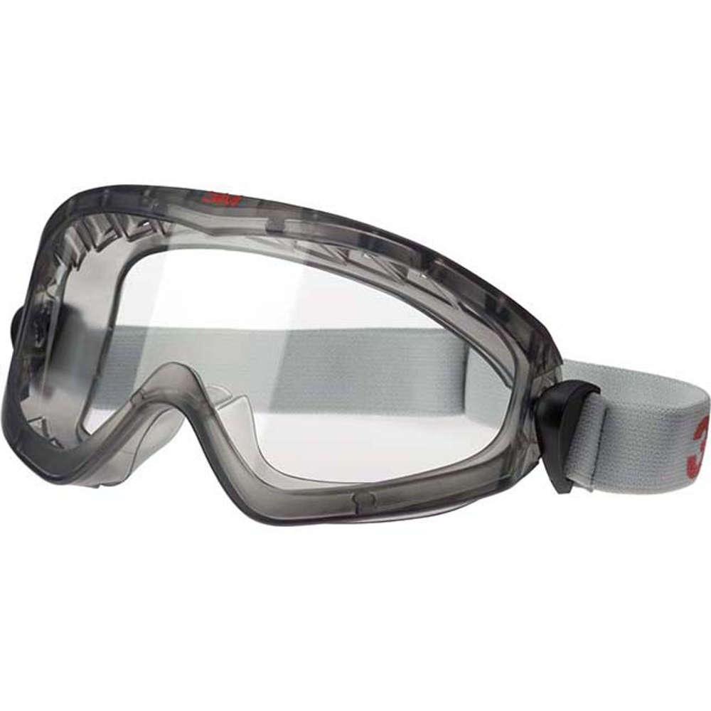 DESINTEC® Sicherheitsschutzbrille - Zubehör