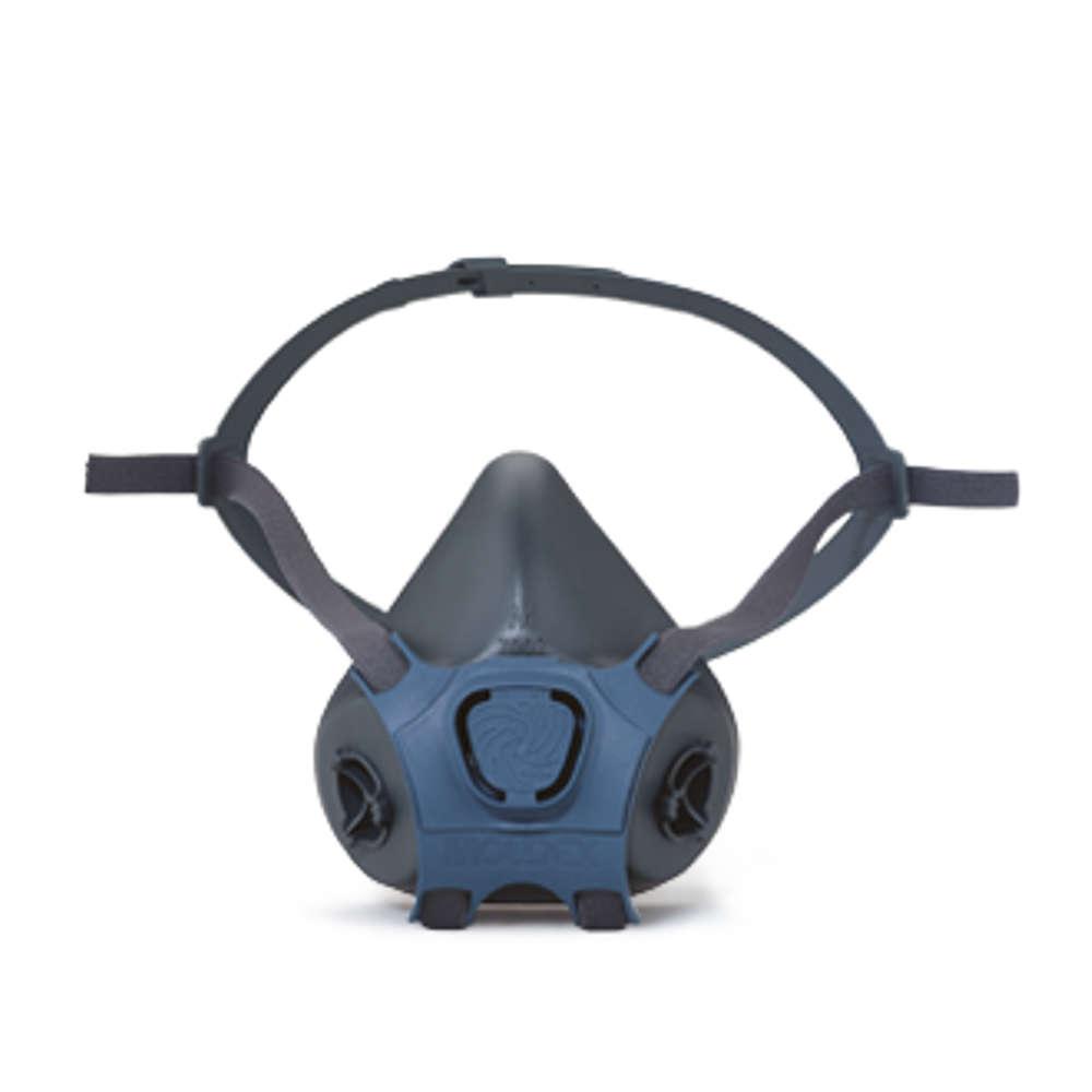 Moldex Halbmaske 7003 mit EasyLock