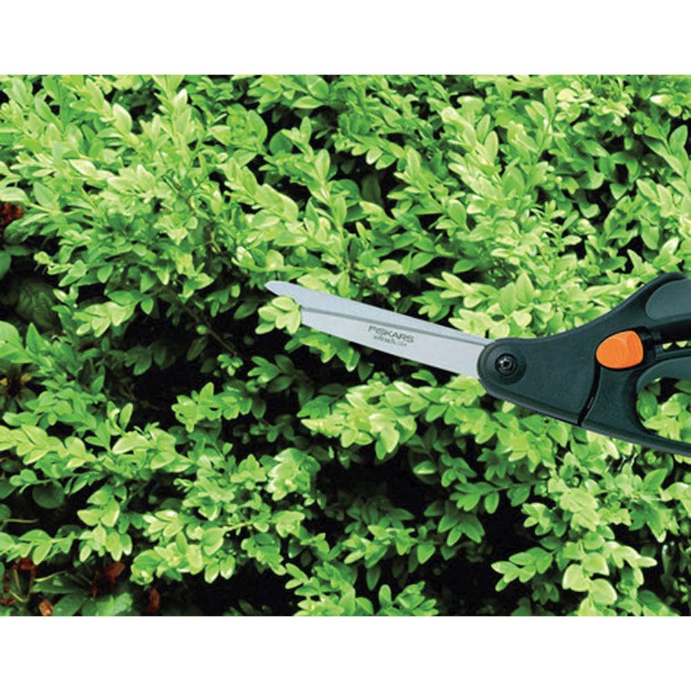Fiskars Buchsbaumschere 26 cm - Buchsbaumschere