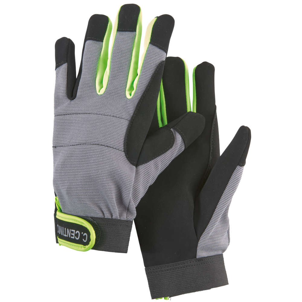 C.Centimo Handschuh Active New