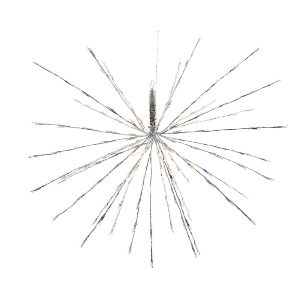 Grafik für LED Polarstern in raiffeisenmarkt.de