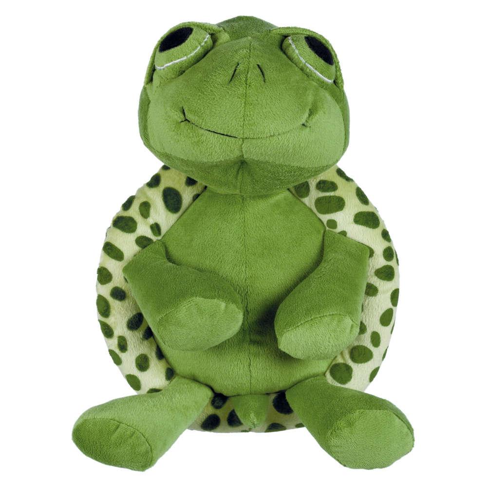 Trixie Schildkröte mit Tierstimme