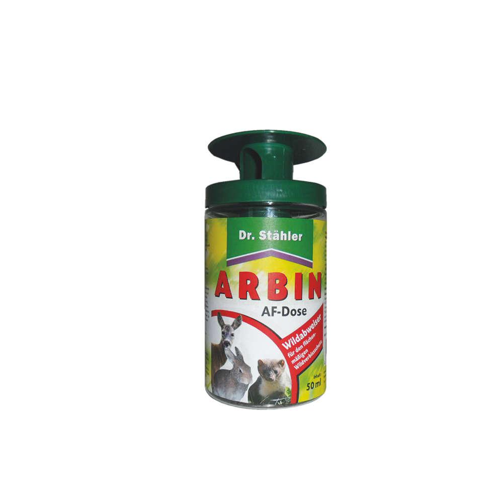 Arbin AF - sonstige Pflanzenschutzmittel