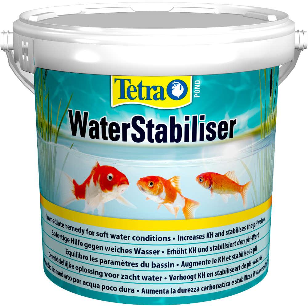 Tetra Water Stabiliser