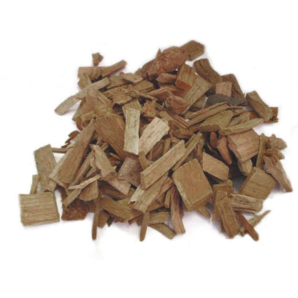 tepro Räucher Chips Hickory