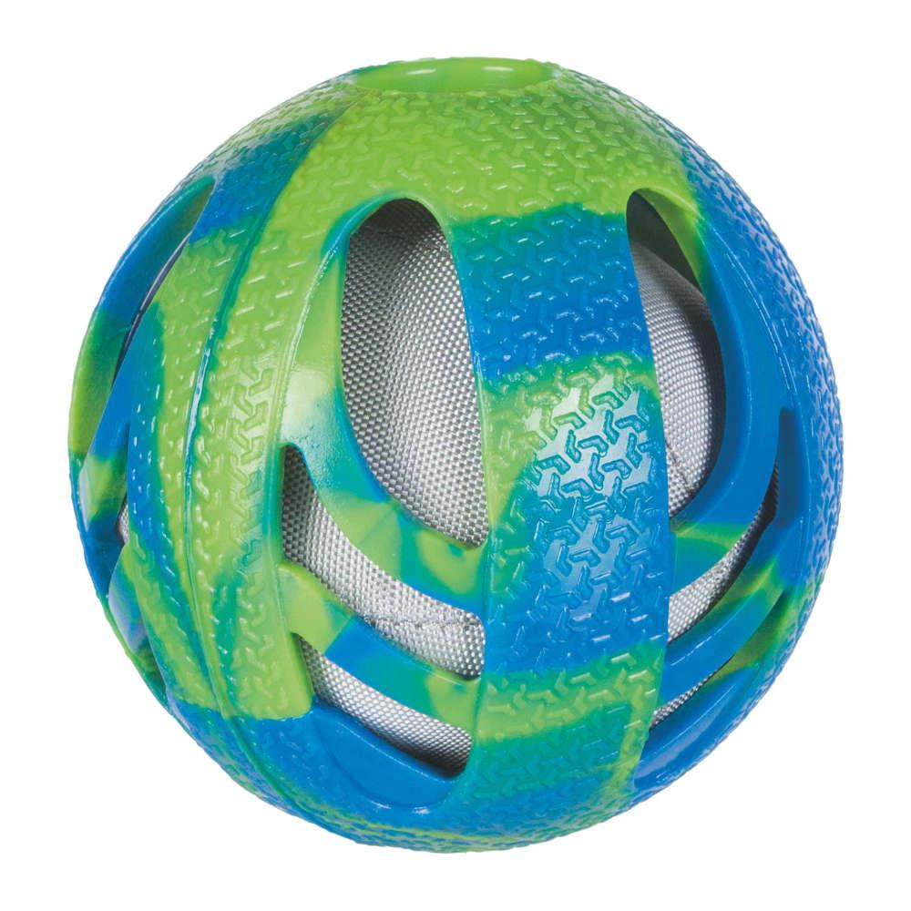 Grafik für TRIXIE Ball in raiffeisenmarkt.de